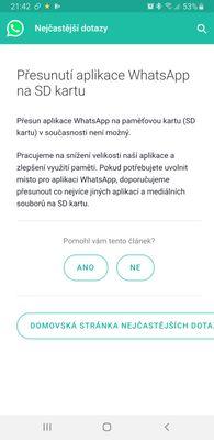 Screenshot_20190205-214240_Samsung Internet.jpg