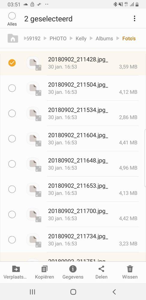 Screenshot_20190207-035143_My Files.jpg