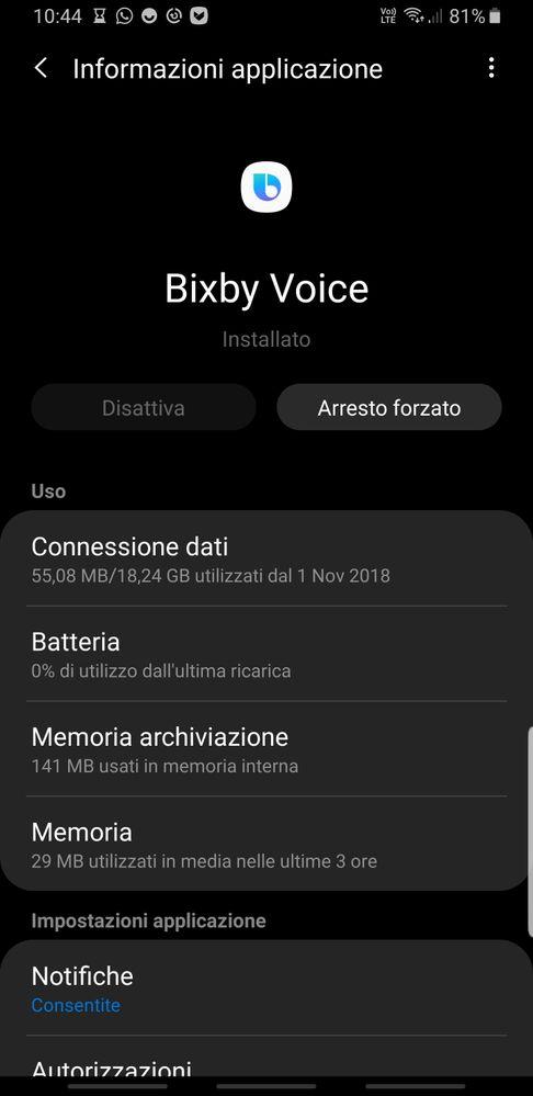 Screenshot_20190207-104427_Settings.jpg