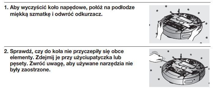 kołanavibot.JPG