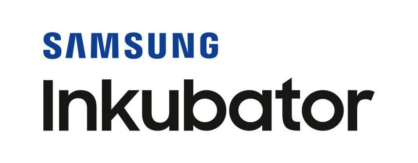 logo_inkubator_black_vertical-859x335