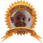 IUPPITER