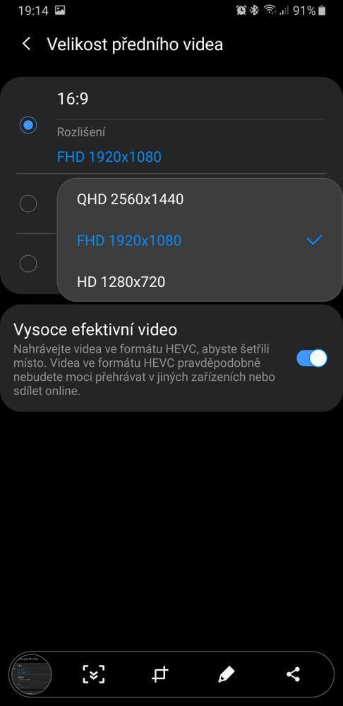 Screenshot_20190209-191424_Camera.jpg