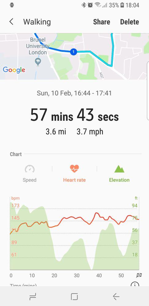 Screenshot_20190210-180425_Samsung Health.jpg