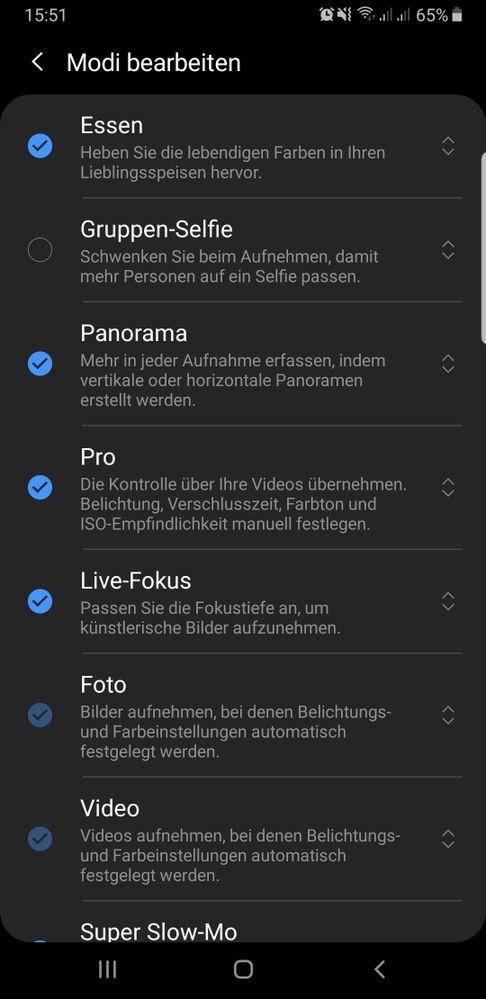 Screenshot_20190211-155113_Camera.jpg