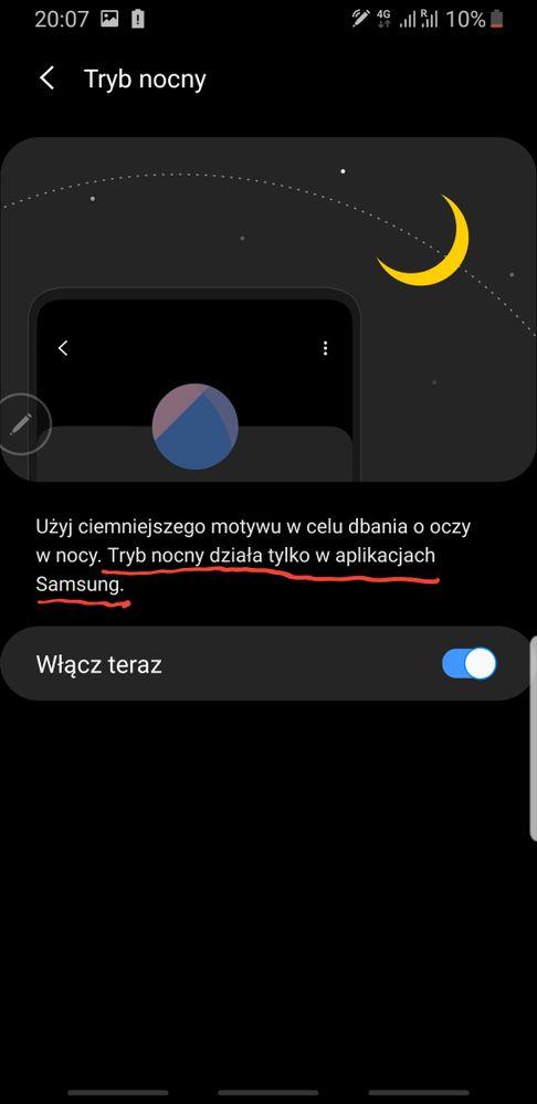 Screenshot_20190211-200738_Settings.jpg