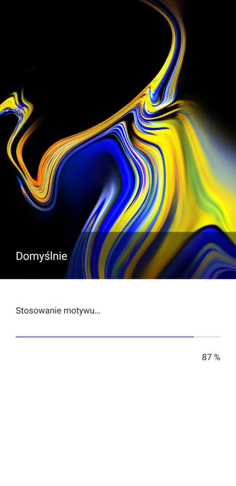 Screenshot_20190211-205407_Samsung Experience Home.jpg
