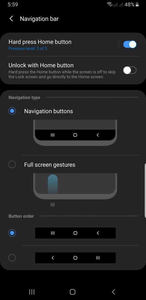 Screenshot_20190212-175922_Settings.jpg