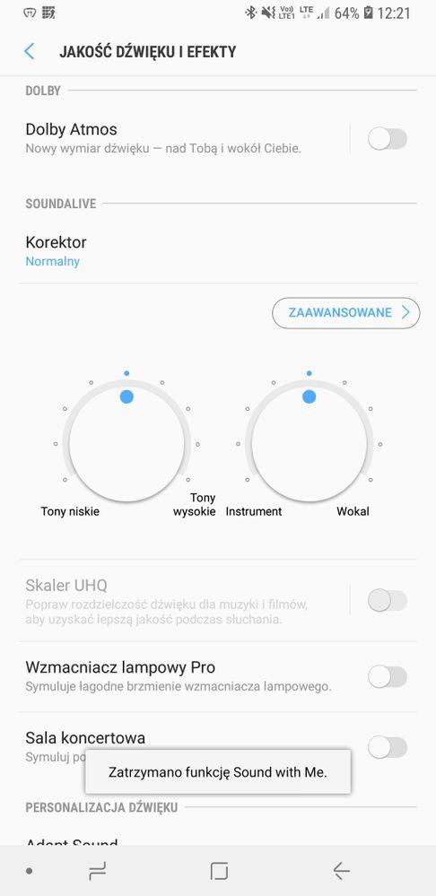 Screenshot_20190214-122155_SoundAlive.jpg