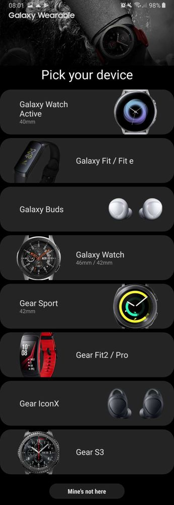 galaxy-wearables.jpg