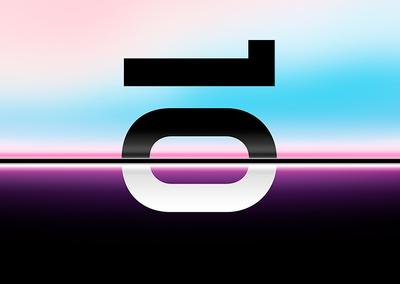 Galaxy UNPACKED – Die Zukunft entfaltet sich am 20.02.2019