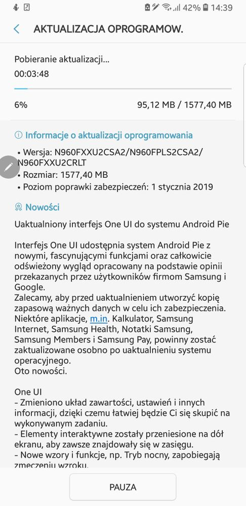 Screenshot_20190215-143959_Software update.jpg
