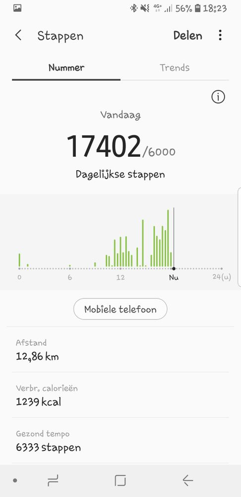 Screenshot_20190215-182350_Samsung Health.jpg