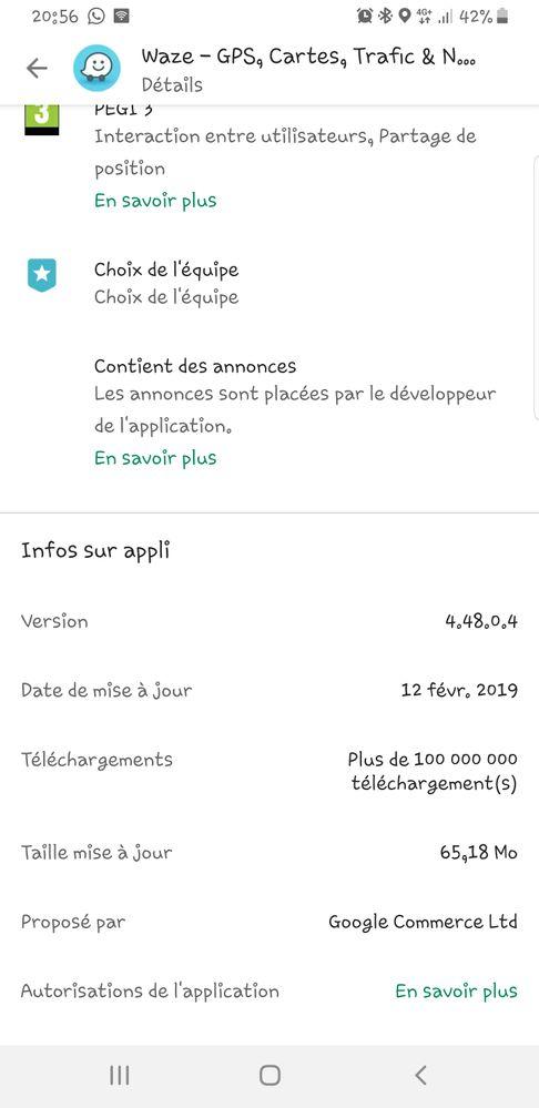 Screenshot_20190215-205620_Google Play Store.jpg