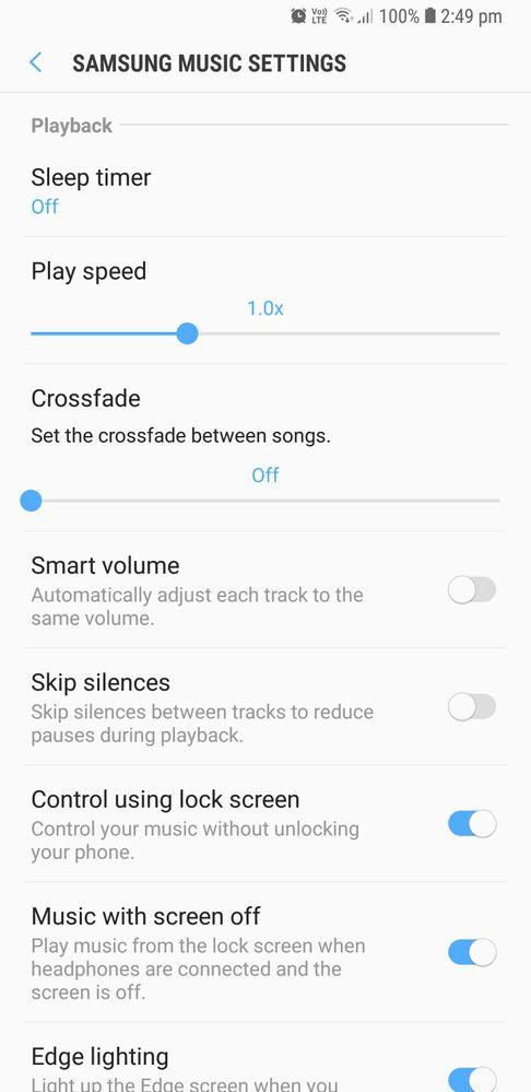 Screenshot_20190216-144916_Samsung Music.jpg