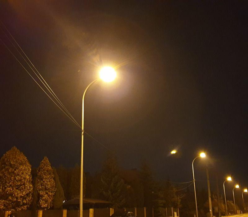 Lampy-1.jpg