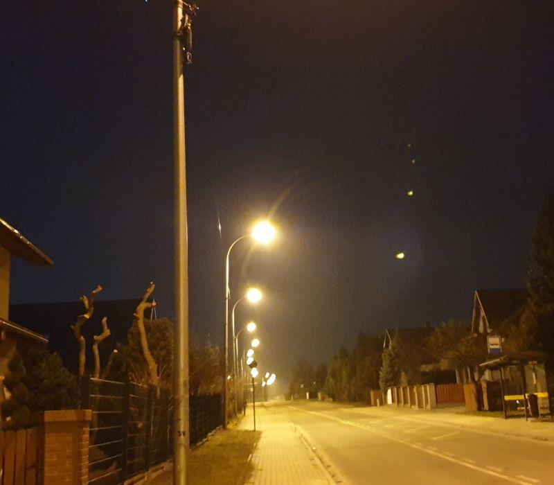 Lampy-2.jpg