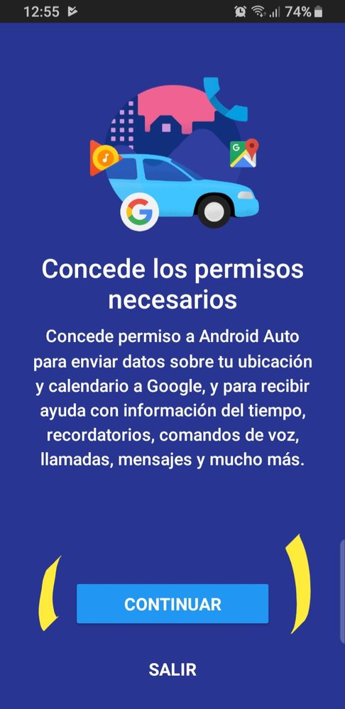 Screenshot_20190218-125521_Android Auto.jpg