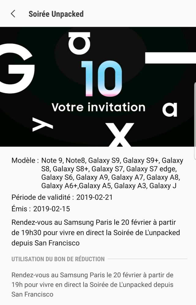 Screenshot_20190218-175249_Samsung Members.jpg