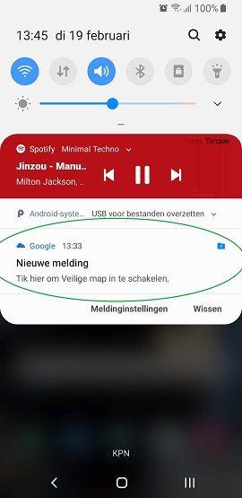 Screenshot_20190219-134520_Samsung Experience Home.jpg