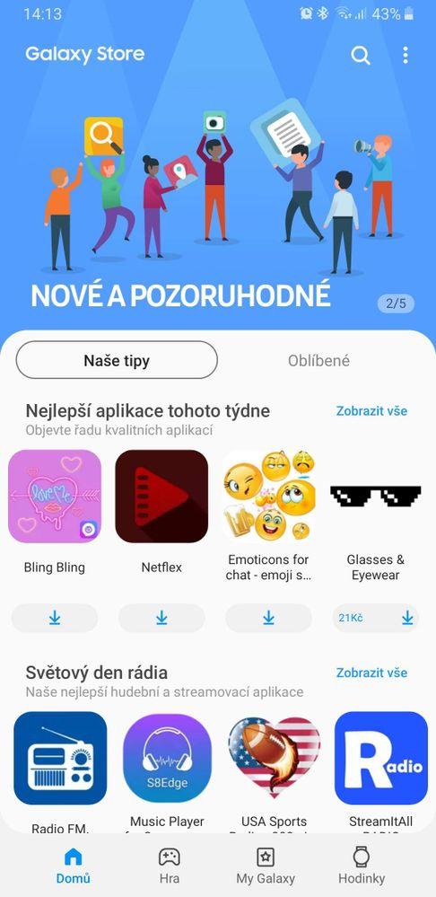 Screenshot_20190219-141342_Galaxy Store.jpg