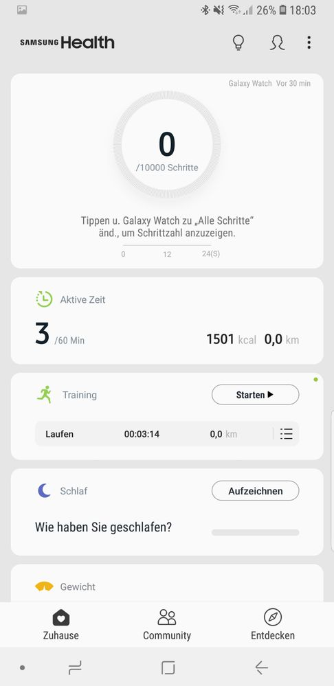 Screenshot_20190219-180304_Samsung Health.jpg