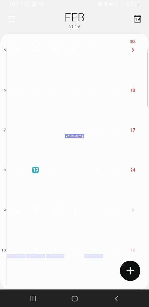 Screenshot_20190219-202216_Calendar.jpg