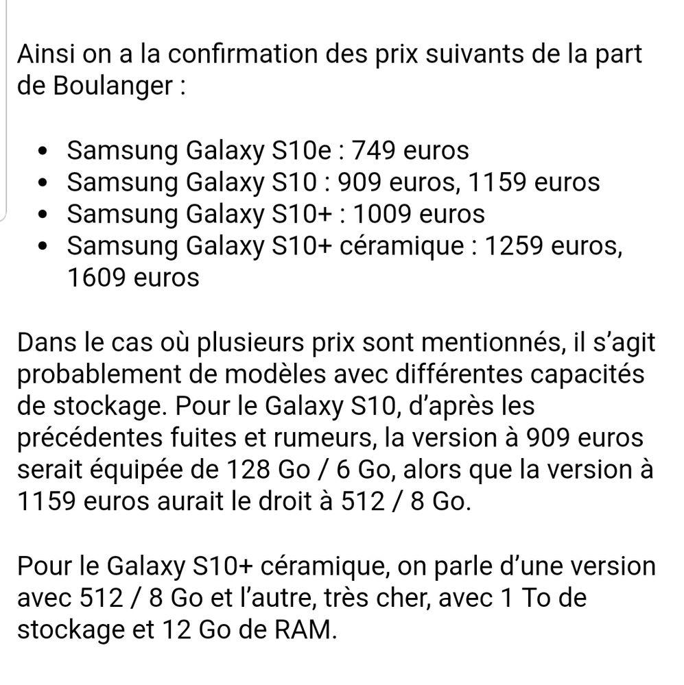 Screenshot_20190220-094335_Samsung Internet.jpg