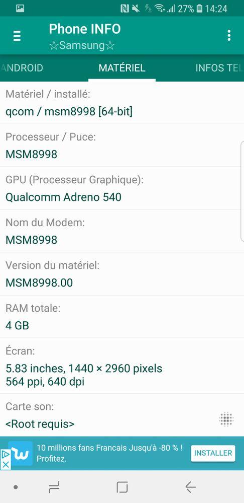 Screenshot_20190220-142409.jpg