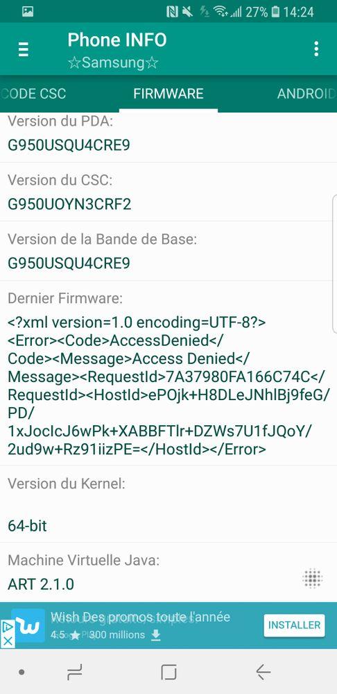 Screenshot_20190220-142402.jpg