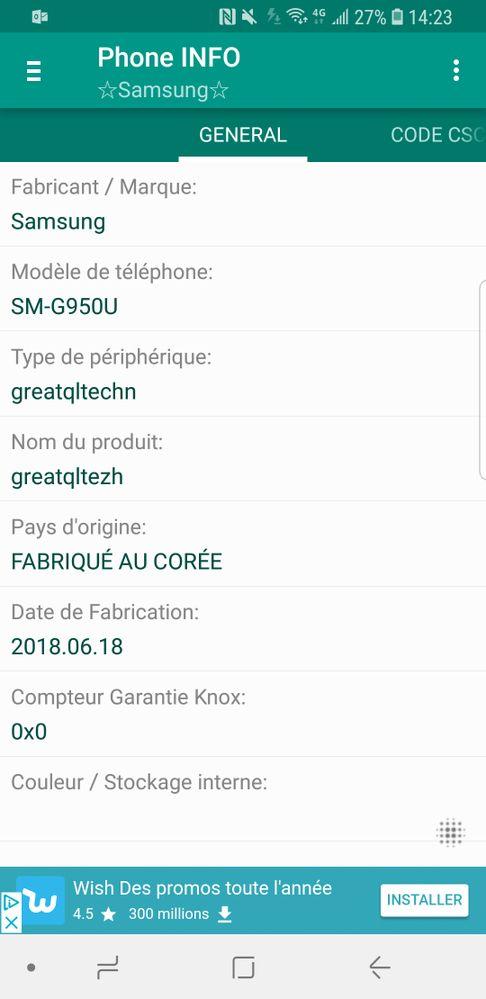 Screenshot_20190220-142344.jpg