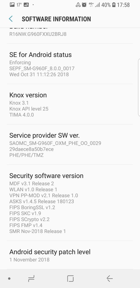 Screenshot_20190221-175802_Settings.jpg