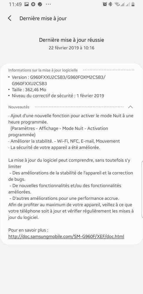 Screenshot_20190222-114905_Software update.jpg