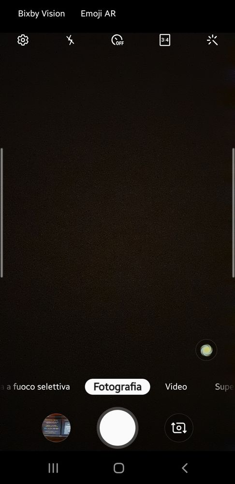 Screenshot_20190222-183856_Camera.jpg