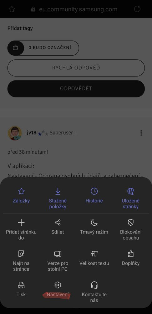 Screenshot_20190223-150427_Samsung Internet.jpg