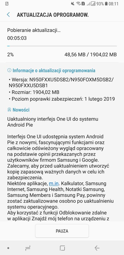 Screenshot_20190226-081108_Software update.jpg