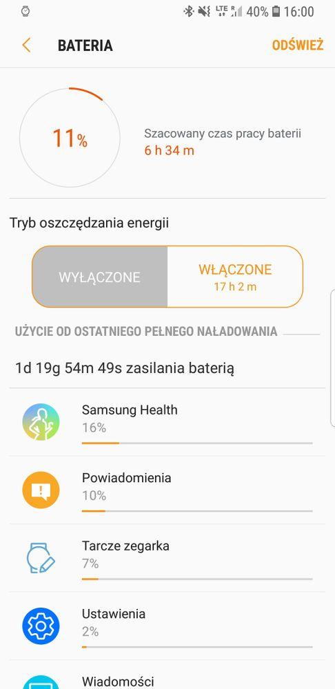 Screenshot_20190226-160004_Galaxy Watch PlugIn.jpg