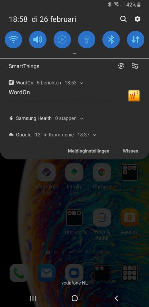 Screenshot_20190226-185843_Samsung Experience Home.jpg