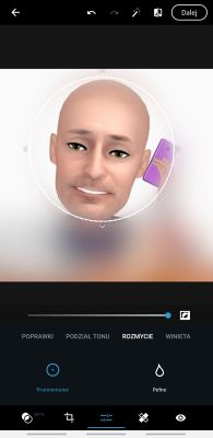 Screenshot_20190227-134824_Photoshop Express.jpg