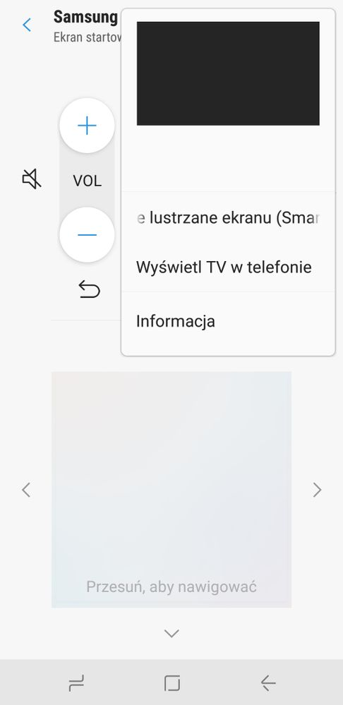 Screenshot_20190227-152954_SmartThings.jpg