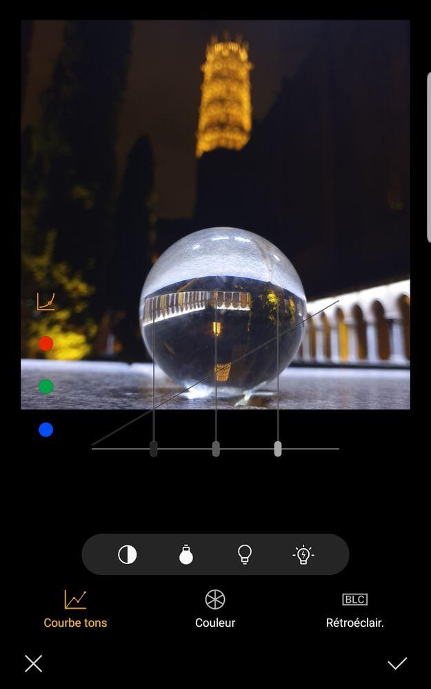 Screenshot_20190301-190150_Photo Editor.jpg