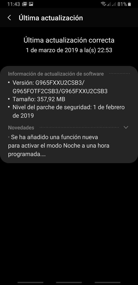 Screenshot_20190302-114301_Software update.jpg