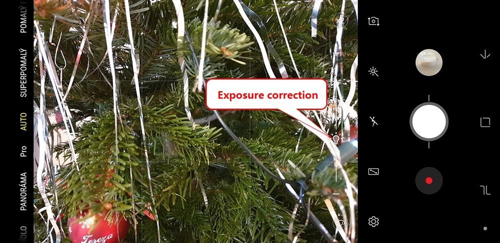 exposure-correction.jpg