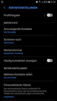 Screenshot_20190305-213224_Contacts.jpg