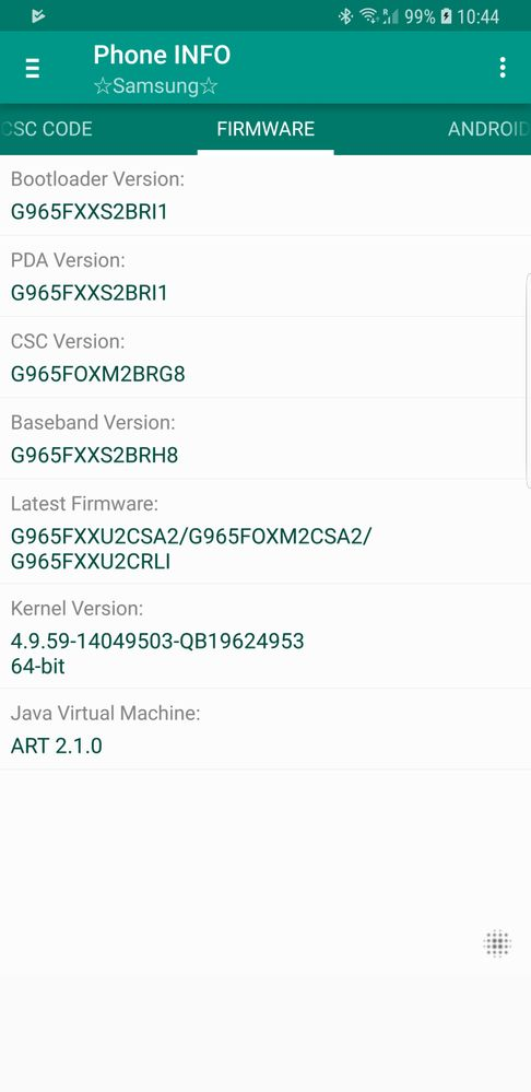 Screenshot_20190306-104458.jpg