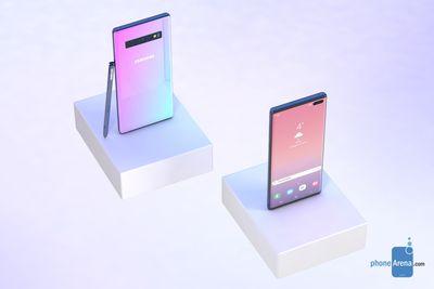 Samsung-Galaxy-Note-10-01.jpg