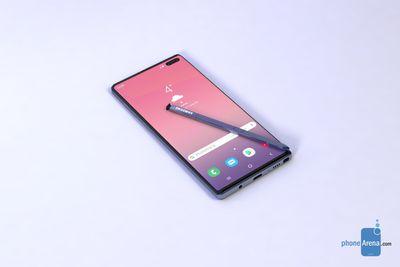 Samsung-Galaxy-Note-10-03.jpg