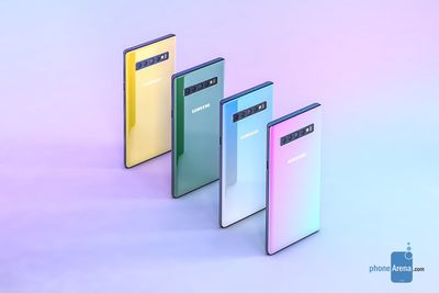 Samsung-Galaxy-Note-10-06.jpg