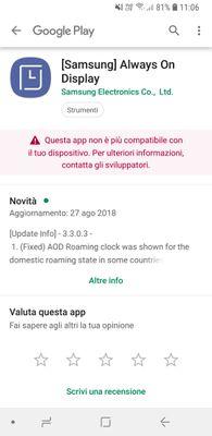 Screenshot_20190307-110617_Google Play Store.jpg