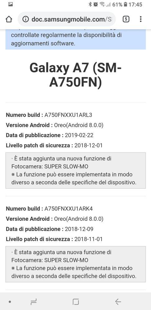 Screenshot_20190307-174525_Chrome.jpg